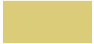 Javapromet Logo