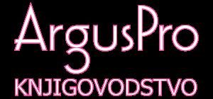 Argus Pro | Rotonda centar