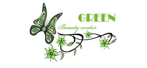 Kozmetički salon Green | Rotonda