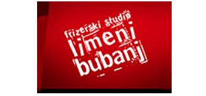 limeni-bubanj-logo