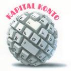Kapital konto | Rotonda centar