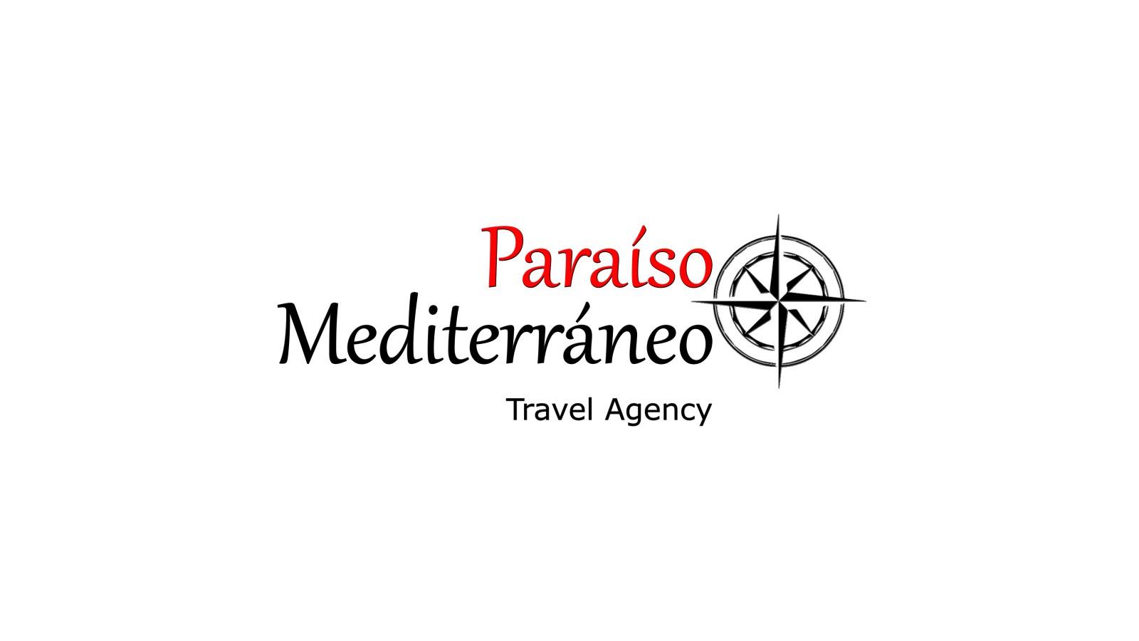 Paraiso Mediterraneo | Rotonda centar