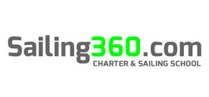 Sailing360.com | Rotonda centar